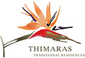 Thimaras Traditional Residences