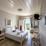 Standard Room - Thimaras Traditional Residences