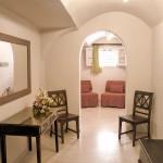 Studio - Thimaras Traditional Residences