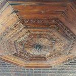 Το Αρχοντικό της Μπουμπουλίνας